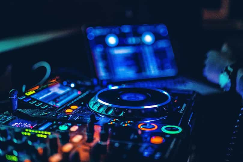 La fête de la musique prends de la hauteur avec Poz music